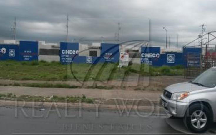 Foto de terreno habitacional en venta en, colinas del aeropuerto, pesquería, nuevo león, 1789547 no 08
