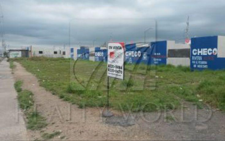 Foto de terreno habitacional en venta en, colinas del aeropuerto, pesquería, nuevo león, 1789547 no 09