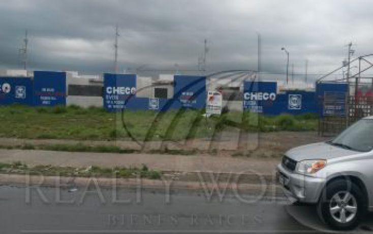 Foto de terreno habitacional en venta en, colinas del aeropuerto, pesquería, nuevo león, 1789547 no 10