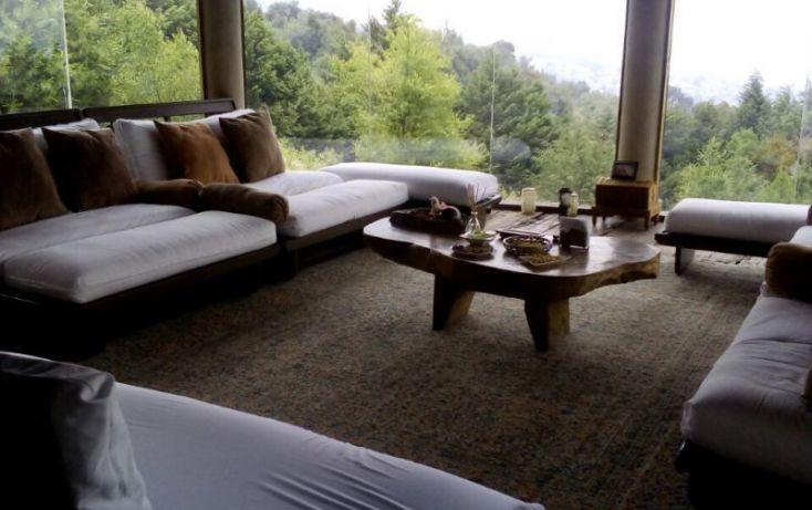 Foto de casa en venta en, colinas del ajusco, tlalpan, df, 1967547 no 01