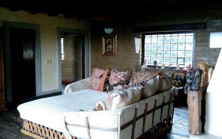 Foto de casa en venta en, colinas del ajusco, tlalpan, df, 1967547 no 02