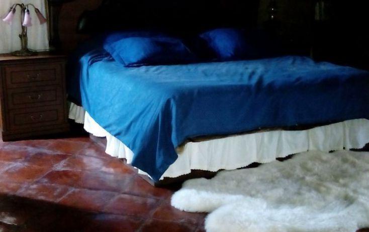 Foto de casa en venta en, colinas del ajusco, tlalpan, df, 1967547 no 03