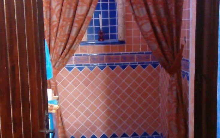 Foto de casa en venta en, colinas del ajusco, tlalpan, df, 1967547 no 04