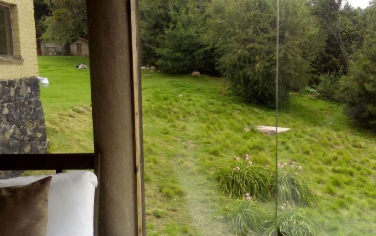 Foto de casa en venta en, colinas del ajusco, tlalpan, df, 1967547 no 05