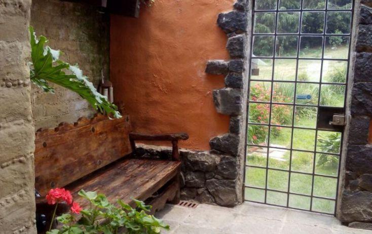 Foto de casa en venta en, colinas del ajusco, tlalpan, df, 1967547 no 06