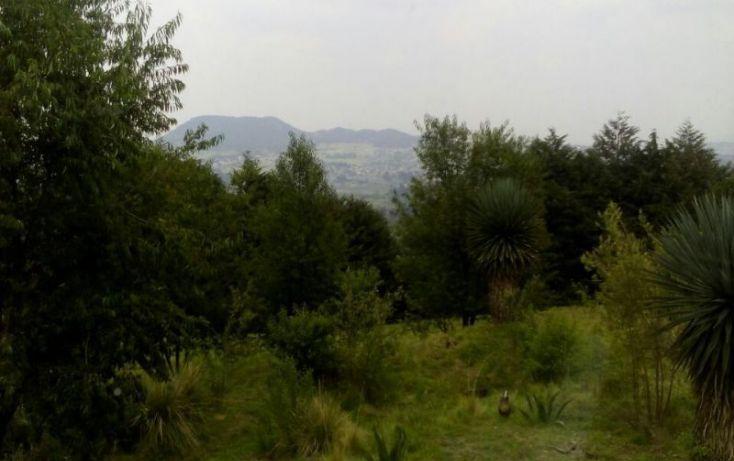 Foto de casa en venta en, colinas del ajusco, tlalpan, df, 1967547 no 08