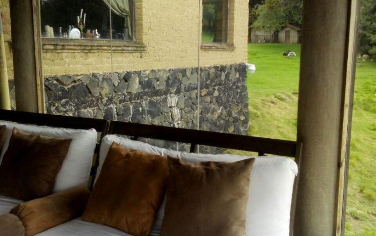 Foto de casa en venta en, colinas del ajusco, tlalpan, df, 1967547 no 09