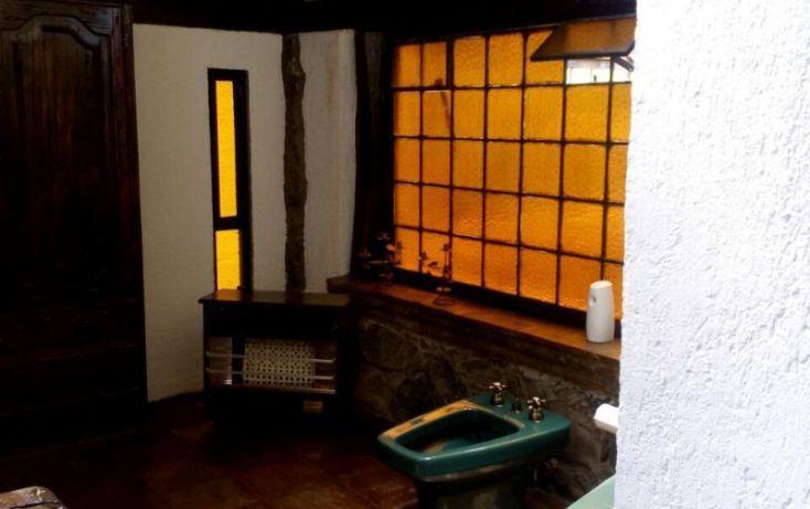 Foto de casa en venta en, colinas del ajusco, tlalpan, df, 1967547 no 13