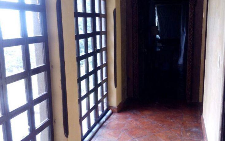 Foto de casa en venta en, colinas del ajusco, tlalpan, df, 1967547 no 16