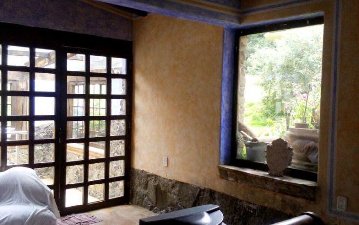 Foto de casa en venta en, colinas del ajusco, tlalpan, df, 1967547 no 19