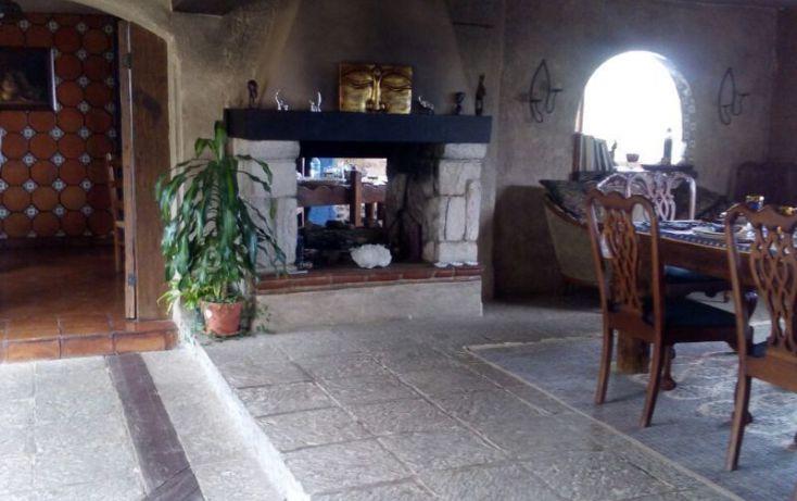 Foto de casa en venta en, colinas del ajusco, tlalpan, df, 1967547 no 22