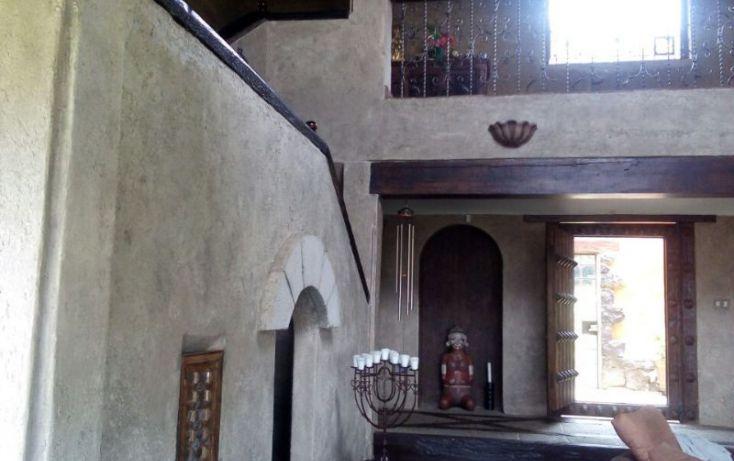 Foto de casa en venta en, colinas del ajusco, tlalpan, df, 1967547 no 23