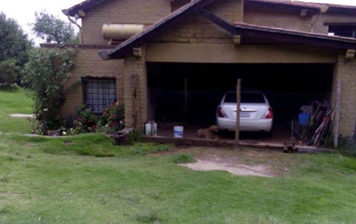 Foto de casa en venta en, colinas del ajusco, tlalpan, df, 1967547 no 24