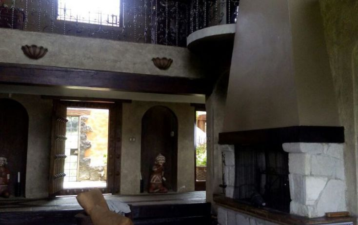 Foto de casa en venta en, colinas del ajusco, tlalpan, df, 1967547 no 26