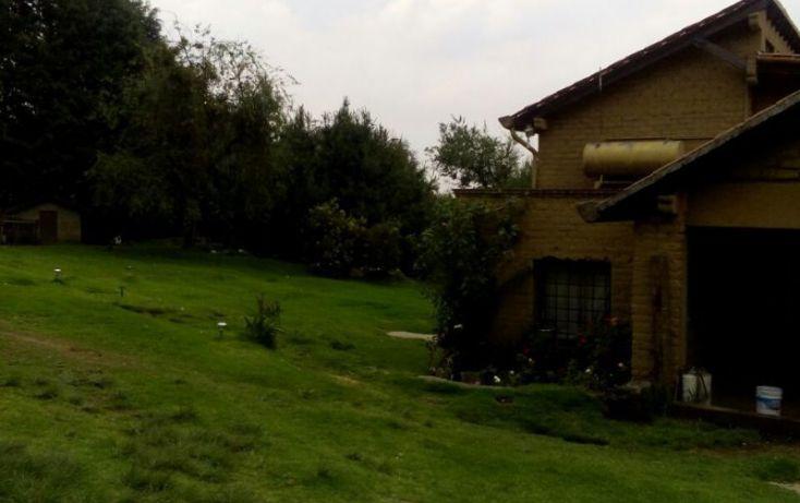 Foto de casa en venta en, colinas del ajusco, tlalpan, df, 1967547 no 29