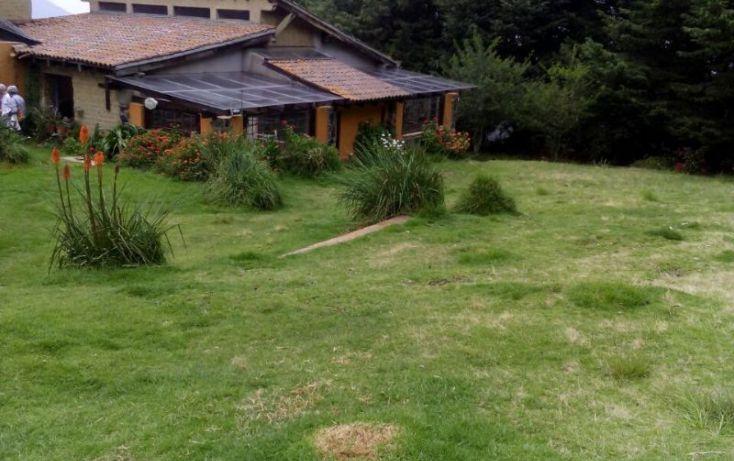 Foto de casa en venta en, colinas del ajusco, tlalpan, df, 1967547 no 30