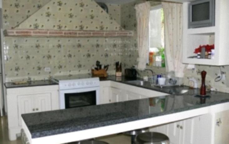 Foto de casa en venta en  0, colinas del bosque 1a sección, corregidora, querétaro, 878859 No. 05