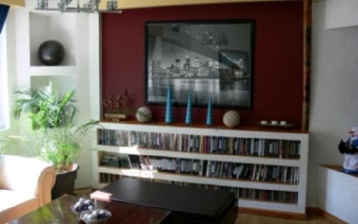 Foto de casa en venta en  0, colinas del bosque 1a sección, corregidora, querétaro, 878859 No. 06