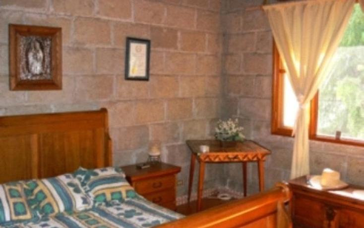 Foto de casa en venta en colinas del bosque 0, colinas del bosque 1a sección, corregidora, querétaro, 878859 No. 18