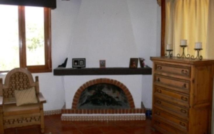 Foto de casa en venta en  0, colinas del bosque 1a sección, corregidora, querétaro, 878859 No. 22