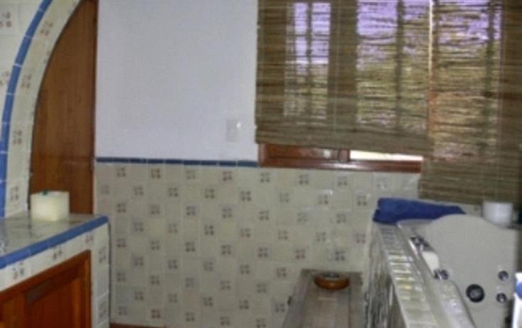 Foto de casa en venta en  0, colinas del bosque 1a sección, corregidora, querétaro, 878859 No. 27