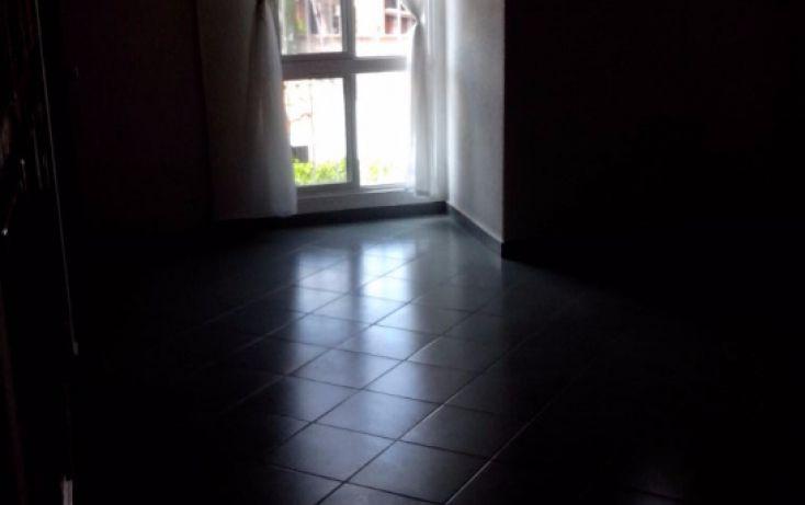 Foto de casa en renta en, colinas del bosque 1a sección, corregidora, querétaro, 1328319 no 01