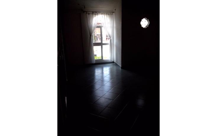 Foto de casa en renta en  , colinas del bosque 1a secci?n, corregidora, quer?taro, 1328319 No. 01