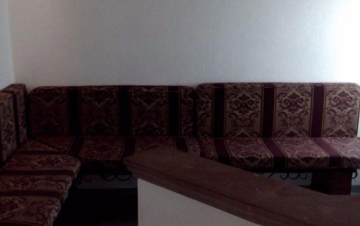 Foto de casa en renta en, colinas del bosque 1a sección, corregidora, querétaro, 1328319 no 08