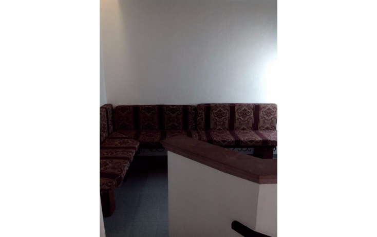 Foto de casa en renta en  , colinas del bosque 1a secci?n, corregidora, quer?taro, 1328319 No. 08