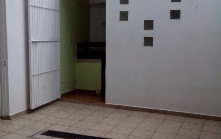 Foto de casa en renta en, colinas del bosque 1a sección, corregidora, querétaro, 1328319 no 14