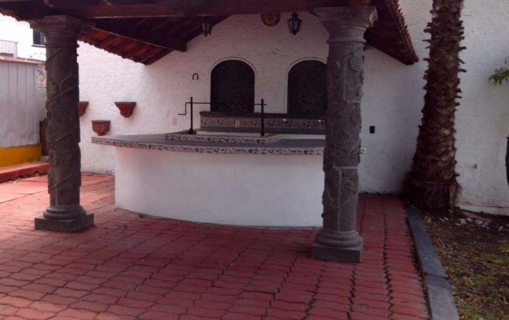 Foto de casa en renta en, colinas del bosque 1a sección, corregidora, querétaro, 1328319 no 15