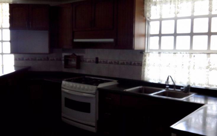 Foto de casa en renta en, colinas del bosque 1a sección, corregidora, querétaro, 1328319 no 18