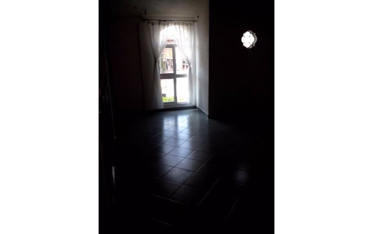 Foto de casa en renta en  , colinas del bosque 1a sección, corregidora, querétaro, 1334923 No. 01