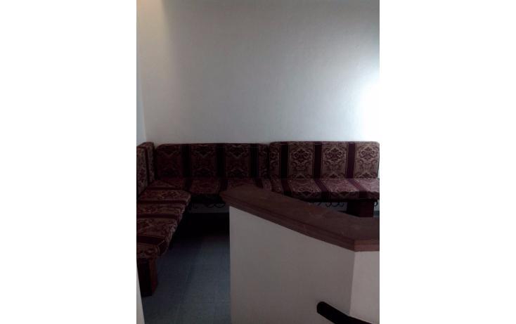 Foto de casa en renta en  , colinas del bosque 1a sección, corregidora, querétaro, 1334923 No. 08