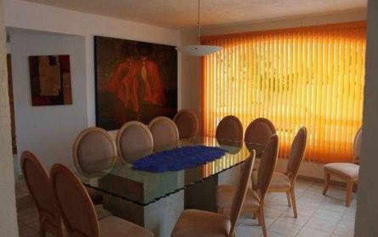 Foto de casa en renta en, colinas del bosque 1a sección, corregidora, querétaro, 1402923 no 05
