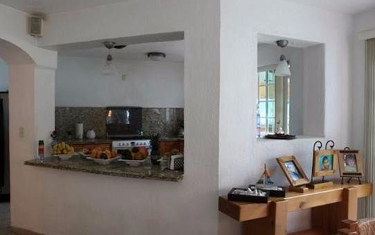 Foto de casa en renta en  , colinas del bosque 1a sección, corregidora, querétaro, 1402923 No. 08