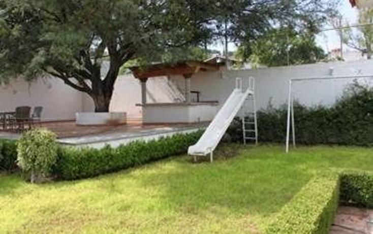 Foto de casa en renta en  , colinas del bosque 1a sección, corregidora, querétaro, 1402923 No. 19