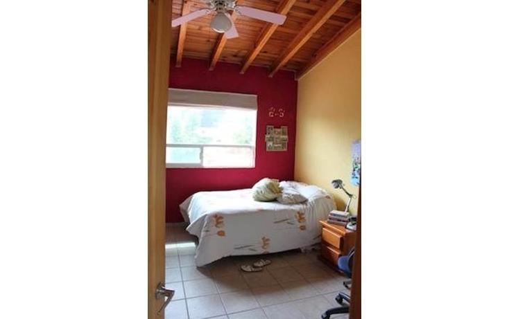 Foto de casa en renta en  , colinas del bosque 1a sección, corregidora, querétaro, 1402923 No. 25