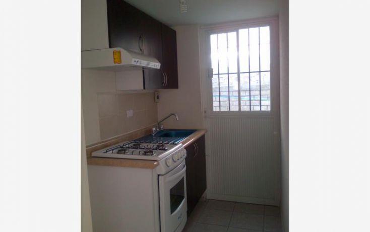 Foto de casa en venta en, colinas del bosque 1a sección, corregidora, querétaro, 1408409 no 05
