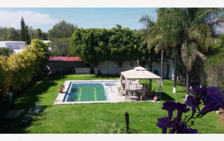 Foto de casa en venta en, colinas del bosque 1a sección, corregidora, querétaro, 1485645 no 01