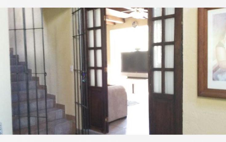 Foto de casa en venta en, colinas del bosque 1a sección, corregidora, querétaro, 1485645 no 04