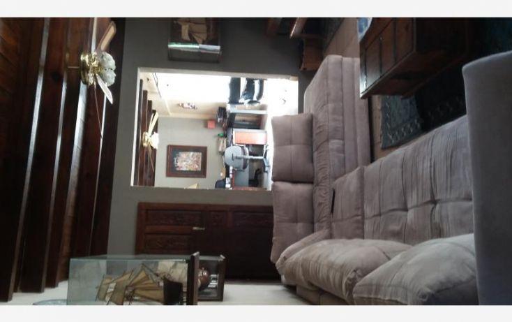 Foto de casa en venta en, colinas del bosque 1a sección, corregidora, querétaro, 1485645 no 08
