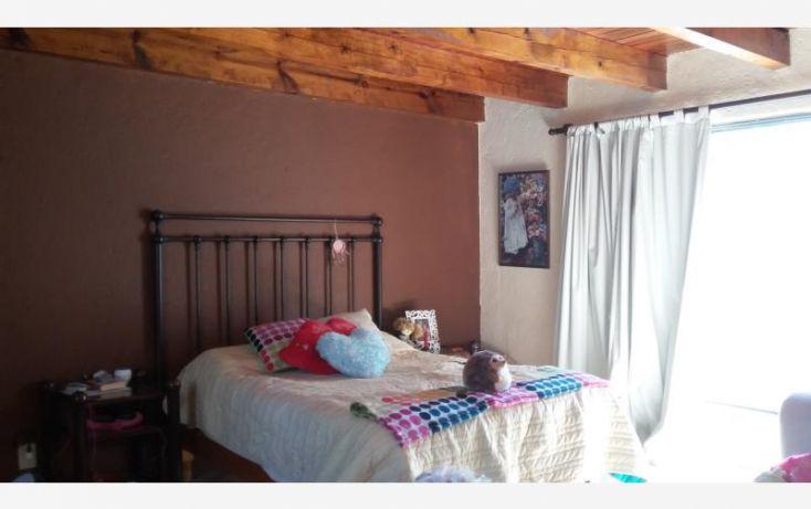 Foto de casa en venta en, colinas del bosque 1a sección, corregidora, querétaro, 1485645 no 10
