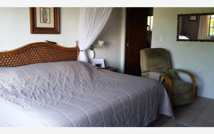 Foto de casa en venta en, colinas del bosque 1a sección, corregidora, querétaro, 1485645 no 13