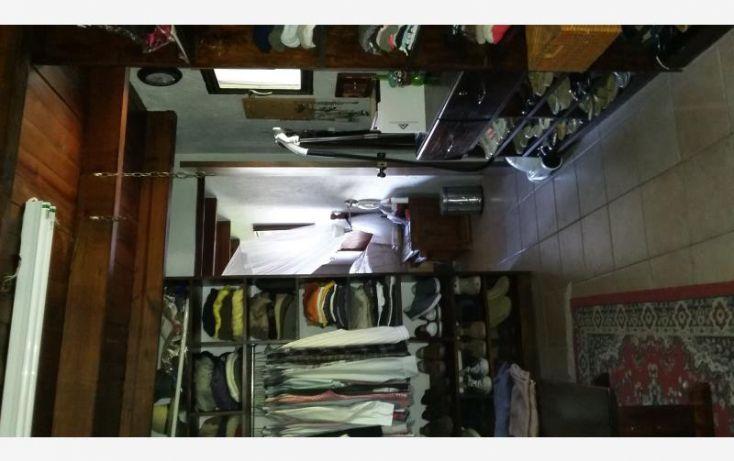 Foto de casa en venta en, colinas del bosque 1a sección, corregidora, querétaro, 1485645 no 14
