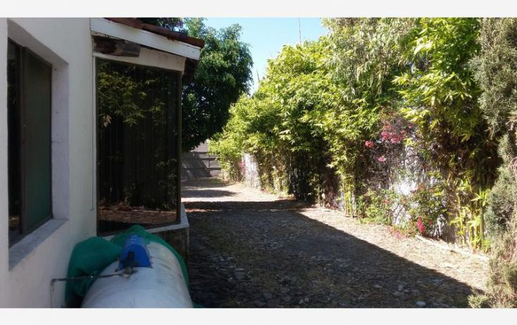 Foto de casa en venta en, colinas del bosque 1a sección, corregidora, querétaro, 1485645 no 16