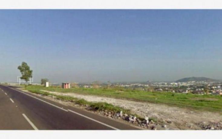 Foto de terreno comercial en venta en, colinas del bosque 1a sección, corregidora, querétaro, 1554874 no 01