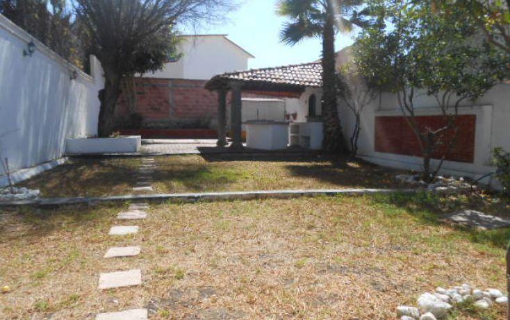 Foto de casa en renta en, colinas del bosque 1a sección, corregidora, querétaro, 1940839 no 32