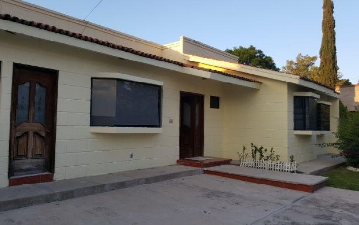 Foto de casa en venta en, colinas del bosque 1a sección, corregidora, querétaro, 2010136 no 03