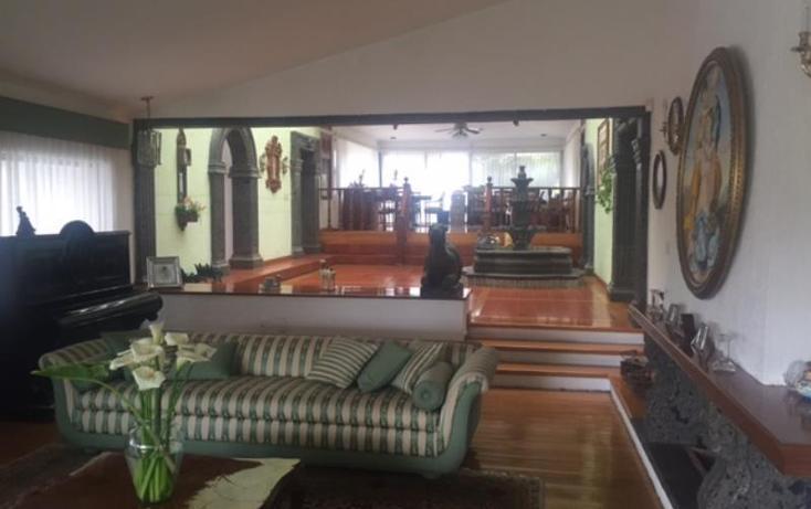 Foto de casa en venta en  , colinas del bosque 1a sección, corregidora, querétaro, 2015346 No. 03